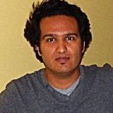 sarhadi